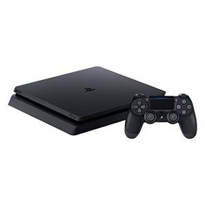 Sony Videoconsola PS3 500 GB - Publicité