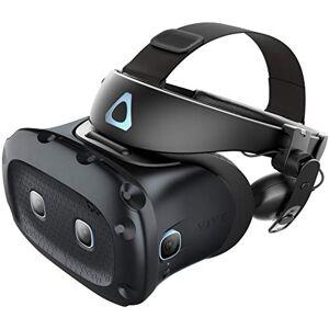 HTC VIVE Cosmos Elite Casque de réalité virtuelle Portable 2880 x 1700 DisplayPort, USB 3.0 - Publicité