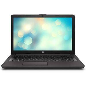 "HP 255 G7 15.6"" 1920 x 1080 Pixels AMD Ryzen 5 8 GB 256 GB SSD FreeDOS - Publicité"