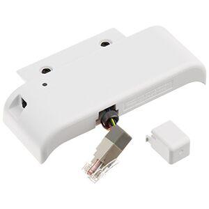 Brother Serveur d'impression USB Bluetooth pour  TD-2120N, TD-2130N, TD-2130NHC - Publicité