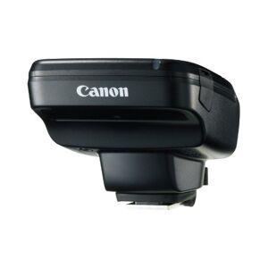 Canon EOS ST-E3-RT Transmetteur Speedlight - Publicité