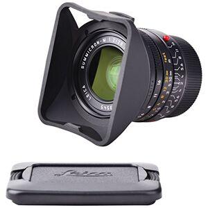 Leica 28 mm / F 2,0 Objectifs - Publicité
