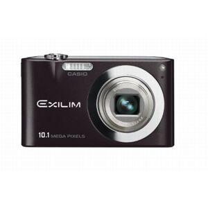 Casio Exilim EX-Z100 Appareils Photo Numériques 10.34 Mpix Zoom Optique 4 x - Publicité
