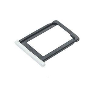 BisLinks Tiroir support pour carte SIM pour iPhone 3G/3GS Blanc - Publicité