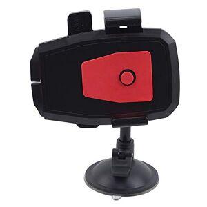 HCGS Support Telephone Voiture  Support de téléphone de Voiture Support de Montage Porte-gobelet Support de Voiture Universel Aspiration Mobile Pare-Brise téléphone Verrouillage Voiture-Accessoires - Publicité