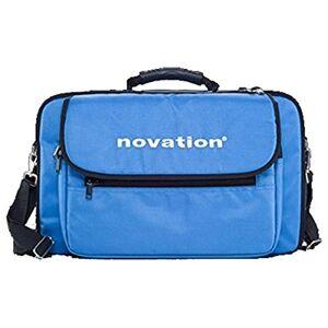 Novation Bass Station II Gig Bag Housse de Transport pour  Bass Station - Publicité