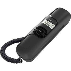 Alcatel Téléphone sans Fil T16 2249705 écran LCD Noir 1 pc(s) - Publicité