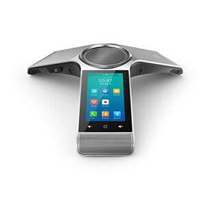 Yealink CP960 Téléphone IP Argent - Publicité