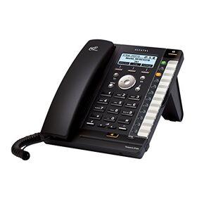 Alcatel IP Phone Temporis IP300 Black - Publicité
