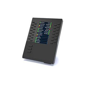 Aastra Technologies Aastra M685i Module d'extension pour VoIP 6865i/6867i/6869i Noir - Publicité
