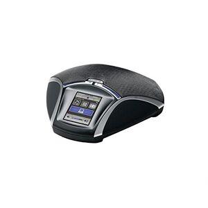 Konftel 55 Wx Bluetooth - Publicité