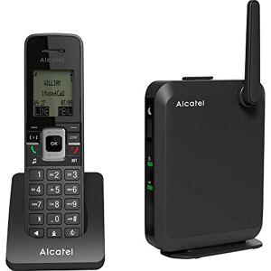Alcatel ATLINKS IP2215 SIP PoE, ATL1417630 - Publicité