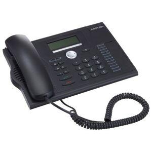 Ascom Office 70(avec Fonction Mains Libres, systme téléphone) - Publicité