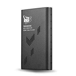 TBS 2603se Professional HD H.265/H.264 HDMI Video Encoder - Publicité