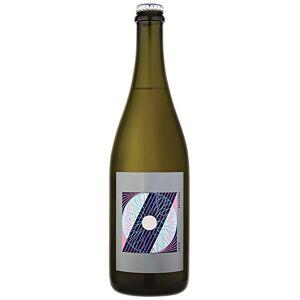 Alpha Zaptung Glera, South Australia (caisse de 6x75cl) Australie/McLaren Vale, vin blanc - Publicité