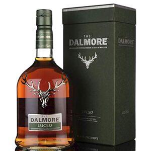 Dalmore Highland Luceo Malt Scotch Whisky 70 cl - Publicité