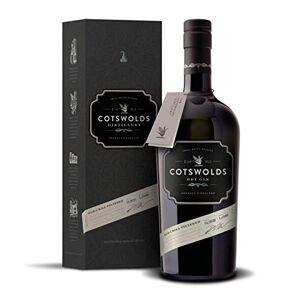 Cotswolds West Midlands Dry Gin, 70 cl - Publicité