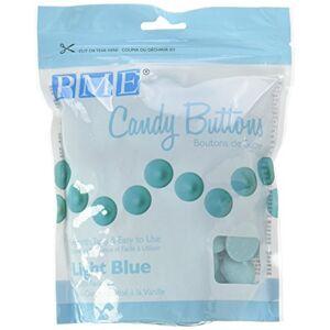 PME Candy Melts Bleu Ciel 340 g - Publicité
