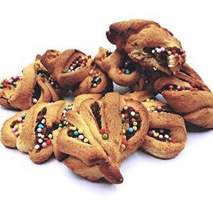 rarezze.it Les Buccellati, réputé biscuits siciliens aux figues, tout droit de la Sicile par ancienne boulangerie (400gr.). RAREZZE: ancienne ptisserie artisanale sicilienne - Publicité