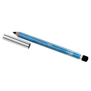 Eye Care Cosmetics Eye Care Crayon Liner Yeux Sans Paraben Teinte 701 Noir 1,1 g - Publicité