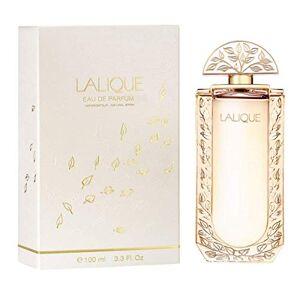 Lalique Eau de Parfum, 100ml - Publicité
