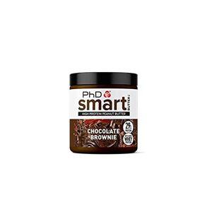 PhD Smart Beurre - Publicité