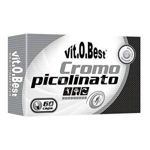 VitoBest Product 5f3d3b3df22e29.31080455 - Publicité
