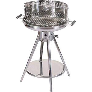 ACTIVA 11700 Classic Barbecue Rond - Publicité