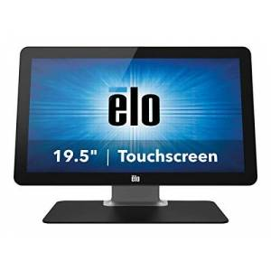 ELO TOUCH - PAYPOINT ET2002L 2UWA 1 G 19.5IN LCD VGA HDMI PCAP Zero-Bezel Ten-Touch - Publicité