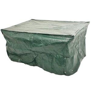 Woodside Bche/Housse de Protection pour Salon de Jardin Style bistrot (Table et chaises) imperméable Petite Taille - Publicité