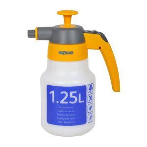 Hozelock 4122P0000 Pulvérisateur standard 1 25 L - Publicité