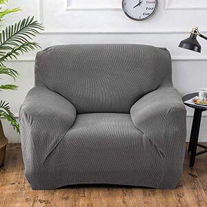Cysincos 1 Pice Jacquard Housse de Fauteuil 1 Place Relax Extensible pour Enfant Beige Protege Sofa Canapé Revtement de Canapé - Publicité