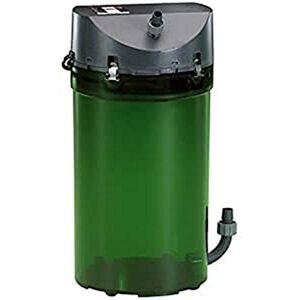 Eheim -2217020 Classic 600 Filtre exterieur pour Aquariophilie 1000 L/h - Publicité