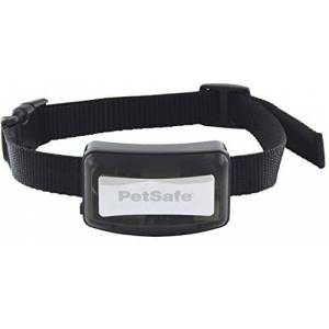 PetSafe Collier de Dressage Supplémentaire Add-A-Dog pour petit chien Deluxe Etanche - Publicité