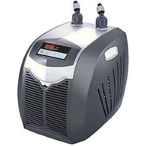 All Pond Solutions Boyu Refroidisseur d'eau pour Aquarium/Culture 600-2000L/h (L-075), - Publicité