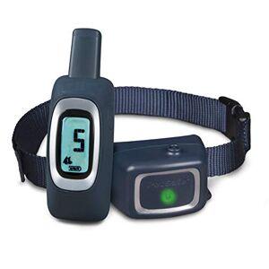 PetSafe Collier anti-aboiement spray pour chien avec cartouches citronnelle ou inodore jetable, Stimulation 3 en 1: tonalité, vibration, pulvérisation, collier imperméable et rechargeable, portée 300m - Publicité