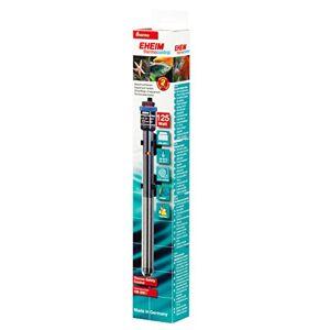 Eheim Chauffage pour Aquarium Thermocontrol 125 - Publicité
