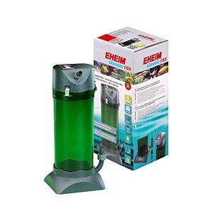 Eheim Filtre pour aquarium CLASSIC 150 - Publicité