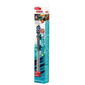Eheim Chauffage pour Aquarium Thermocontrol 150 - Publicité