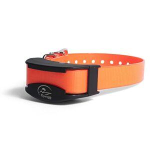 SportDOG Collier de Dressage Supplémentaire Add-a-dog pour Chien SportTrainer 450 m / 700 m, Submersible, Etanche - Publicité