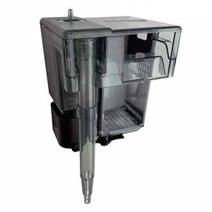 Aqua Clear AquaClear Powerfilter / A595 20 Filtre extérieur pour aquarium de 18  72 l 6 W puissance - Publicité