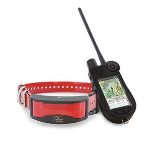 SportDOG Collier Traceur GPS et de Dressage pour Chien et Systme de Localisation TEK Série 2.0, idéal Chasse 16 km de portée - Publicité