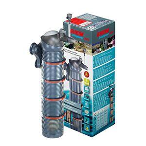 Eheim Filtre Interne pour Aquarium Biopower 240 - Publicité