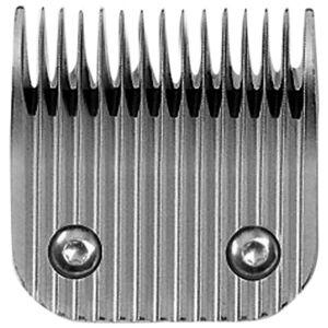 Moser Tte de Coupe de Rechange pour Tondeuse Max45 pour Chien 7 mm - Publicité