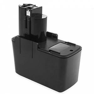 ADVTRONICS 12V 3.0Ah Batterie pour Bosch 3300K BAT011 PSB 12VSP-2 PSR 120 PSR 12VES-2 GBM 12V GLI 12V GSB 12 VSE-2 GDR 12V GSR 12V - Publicité