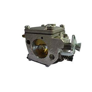 STC Carburateur pour Husqvarna 61/266/268/272/272x P trononneuse Remplace Walbro Style - Publicité