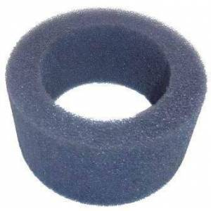 MY PARTS Filtre  air en mousse compatible avec les modles Stihl FS36 FS40 FS44 FS45, p/n:4130 124 0800. Publicité