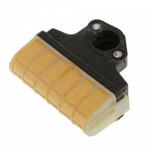 Filtre  Air Stihl Avec Botier Intgre MS230 MS250 MS210 025 023 021 - Publicité