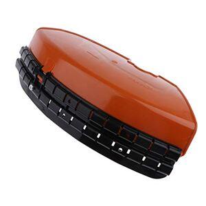 B Blesiya Déflecteur de débroussailleuse pour Stihl FS110 FS130 FS160 FS180 FS200 FS220 FS240 FS250 - Publicité