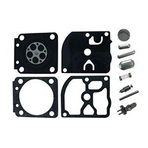 STC Kit de réparation de carburateur remplace ZAMA RB-85 pour Stihl FS36/40/44/45/75/80/85 FH75 FC75 HT75 HL75 - Publicité